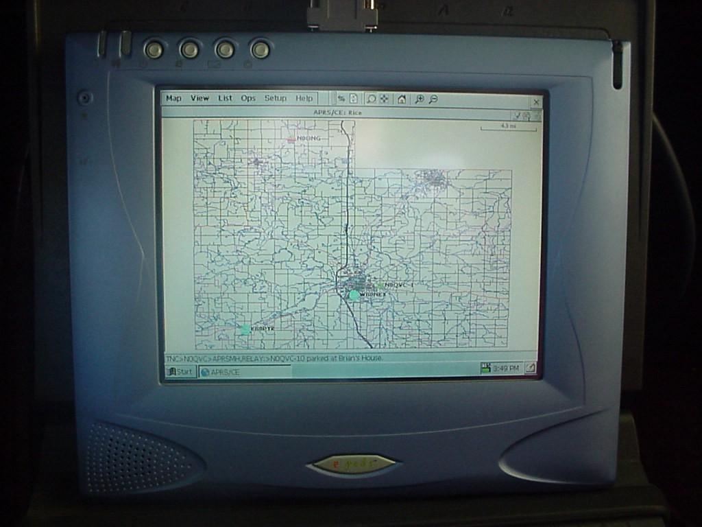 MVC-017F